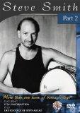 Steve Smith: Vol. 2