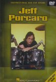 Jeff Porcaro: Instructional Drum DVD
