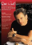 Dave Weckl: How To Develop Technique DVD