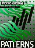 Gary Chaffee: Sticking Patterns