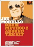 Joe Morello: Drum Method 2 - Around the Kit