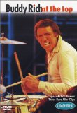 Buddy Rich: At the Top DVD