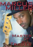 Marcus Miller: Master of All Trades