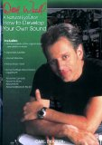Dave Weckl: A Natural Evolution: How to Develop Your Sound