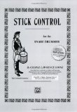 George L. Stone: Stick Control - For the Snare Drummer
