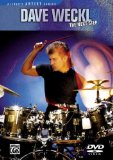 Dave Weckl: The Next Step