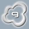 The Cloud9 Mission