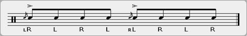 Inverted Flama-Singles