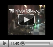 View The FNF Band Featuring Ninja Drummist